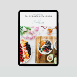 clean & creative cooking- pilotmadeleine Lightroom Preset für Instagram
