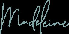 pilotmadeleine - Reise- und Mommy-Bloggerin - Instagram - Presets